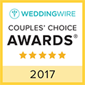 Weddingwire 2017