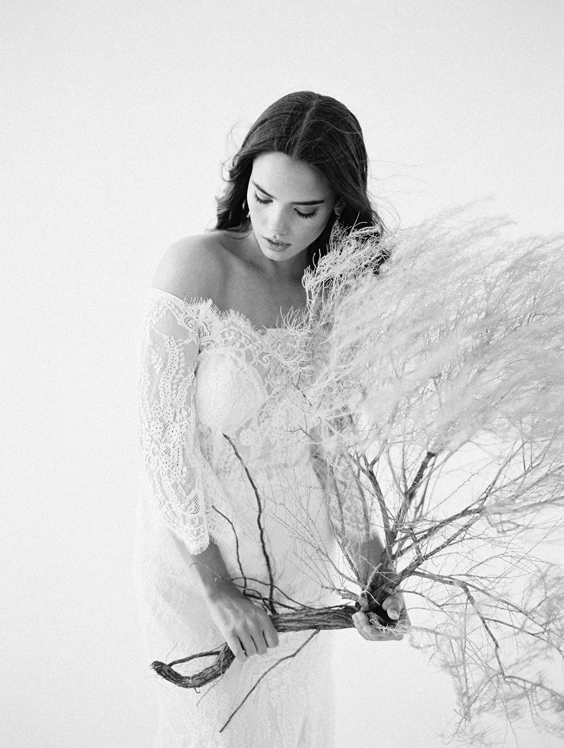 Adorabelle bridal ombrellifo Choice Image
